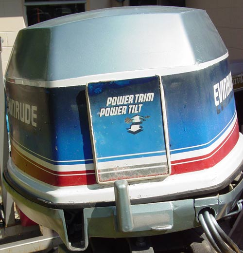 Download Repair Manual   Outboard Horsepower Power Trim Diagram How Add Fluid To Yamaha Hp Tilt And Trim How Do I Add Power Tilt And Trim Fluid furthermore  as well Front moreover Hqdefault additionally Maxresdefault. on 50 hp johnson outboard wiring diagram