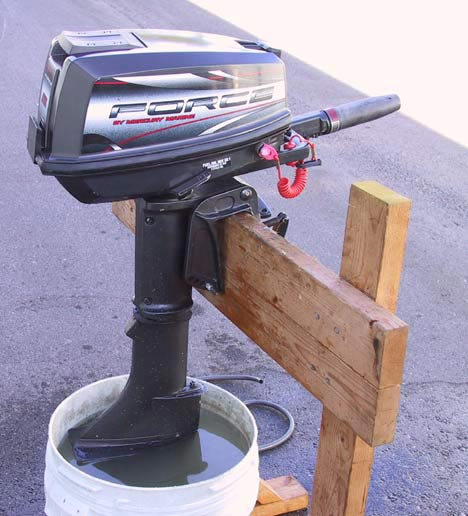 90 Hp Mercury Outboard For Sale Autos Post