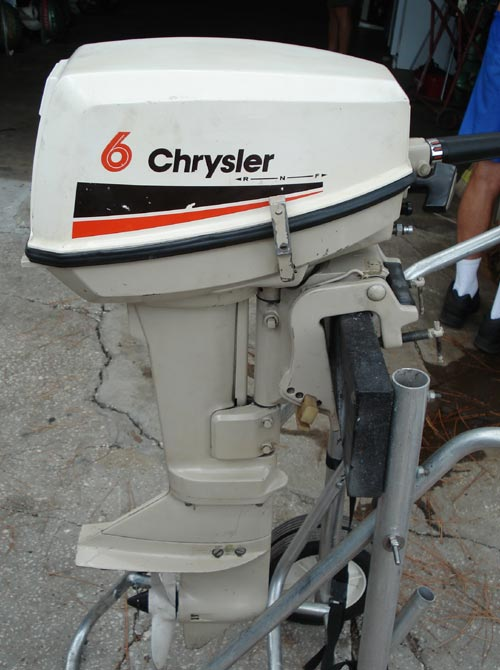 Buy Outboard Fuel Fittings At Evinrude Autos Post