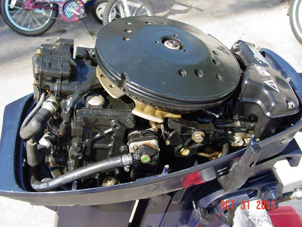 evinrude wiring schematics used    evinrude    15 hp outboards for sale  used    evinrude    15 hp outboards for sale