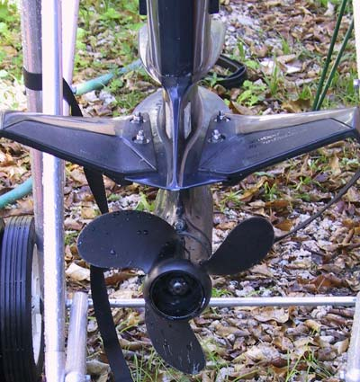 Evinrude 15 Hp >> Used Evinrude 15 hp Outboard Boat Motor For Sale