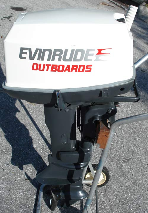 small outboard motors for sale on ebay autos weblog