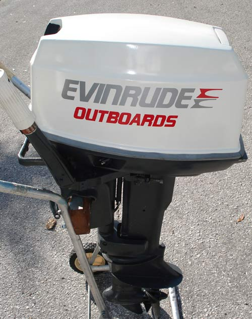 small outboard motors for sale on autos weblog