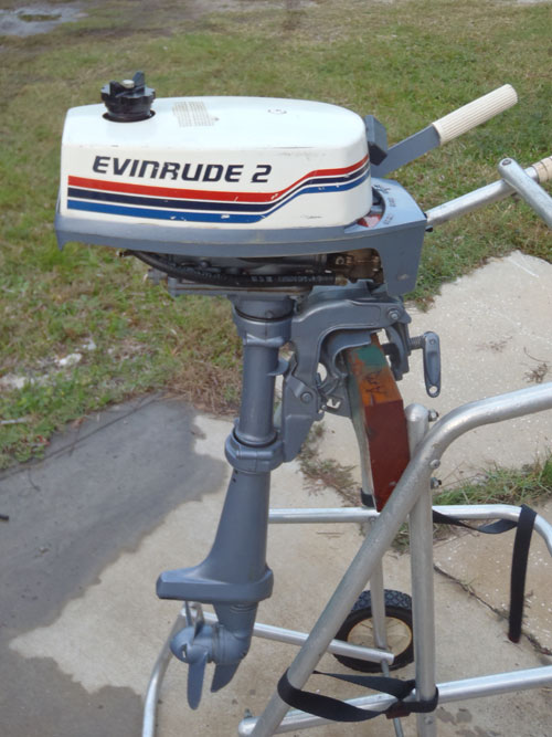 Small Outboards For Sale Autos Post