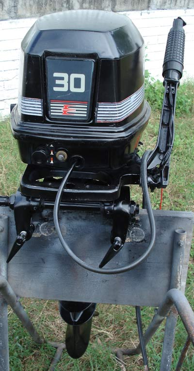 30 hp evinrude outboards for sale for 30 hp outboard motors