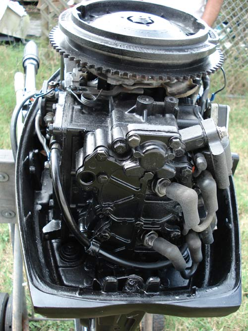 1956 johnson 15 hp outboard diagram 1956 johnson 10 hp for 6hp outboard motor electric start