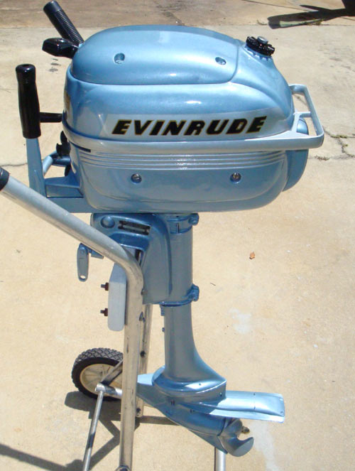 3hp Outboard Motor For Sale Used Outboard Motors For Sale