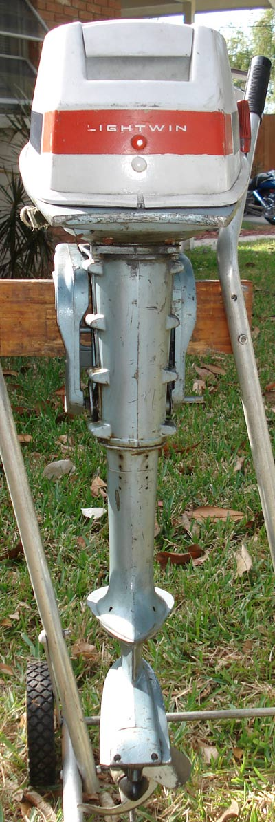 3hp outboard motor for sale used outboard motors for