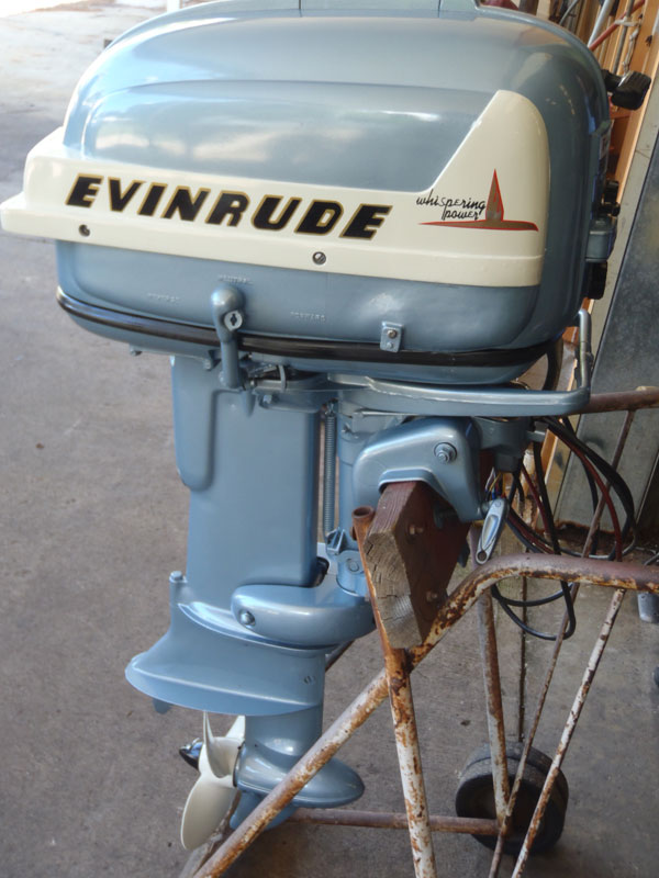 Antique Outboard Motors Music Search Engine At