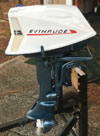 Small Used Outboard Motors For Sale - Mercury Outboards ...