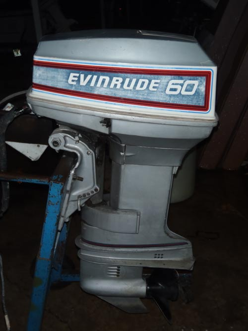 craigslist outboard motors for autos post