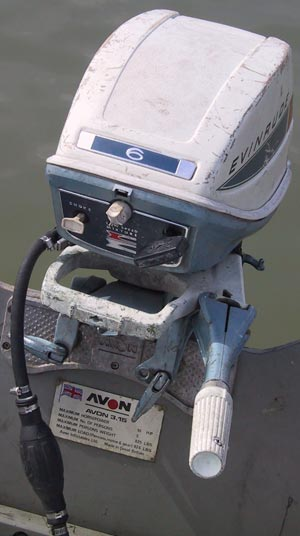 front-evinrude.jpg