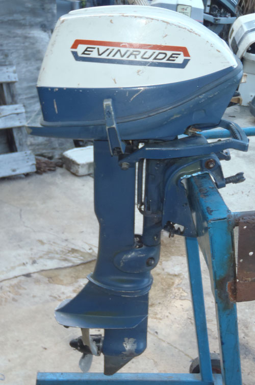 Evinrude 6 Hp Fisherman Serial Number http://www.pic2fly.com/Evinrude+6Hp+Fisherman+Parts.html