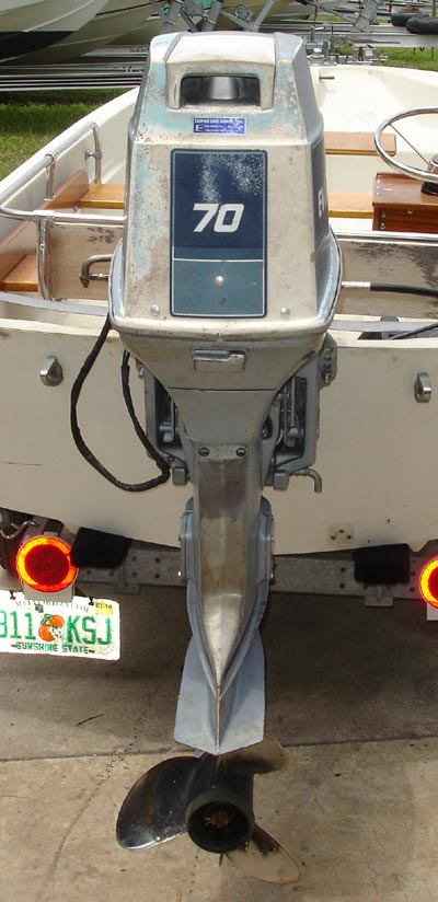 Evinrude 70hp for sale for 70 hp evinrude outboard motor for sale
