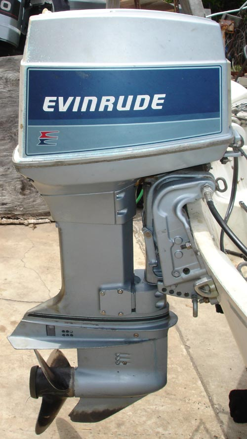 evinrude outboard motors 70hp used outboard motors for