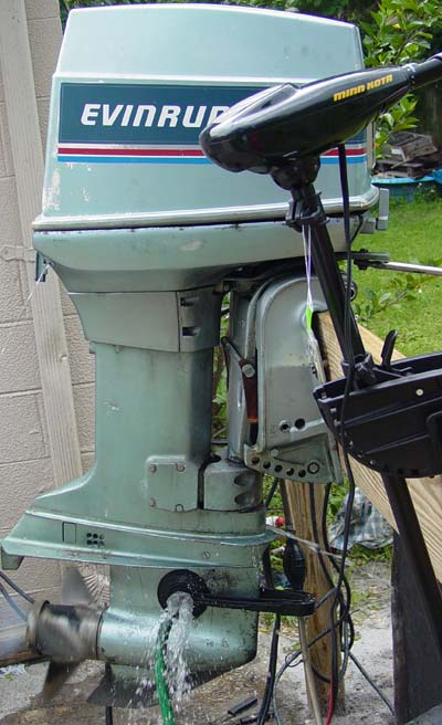 Used mercury outboards for sale in wisconsin autos post for Used outboard motors for sale wisconsin