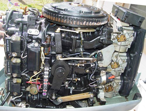 70 hp johnson outboard motor boats for sale autos post for 70 hp evinrude outboard motor for sale
