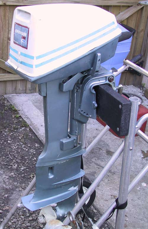 Outboard Motor 75 Hp Used Outboard Motors For Sale
