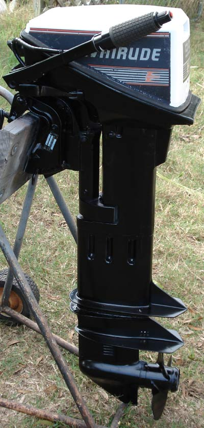 Long Shaft Outboards and Short Shaft    Outboard    Motors