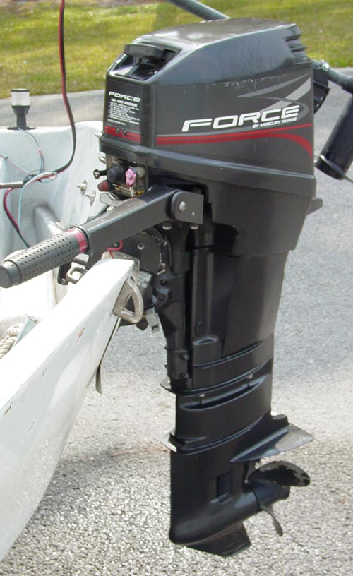 Download 50 Hp Force Outboard Manual Rutrackerwindows