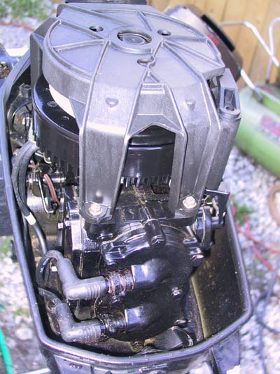 15hp gamefisher outboard for sale 15 hp game fisher sears Best 15hp outboard motor