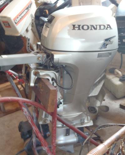 20hp honda outboard for sale rh smalloutboards com honda 20 hp owners manual honda 20 hp service manual