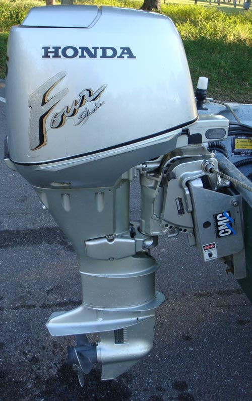 Honda Of Boston >> 25 hp Honda Outboards For Sale Honda Outboard Motor