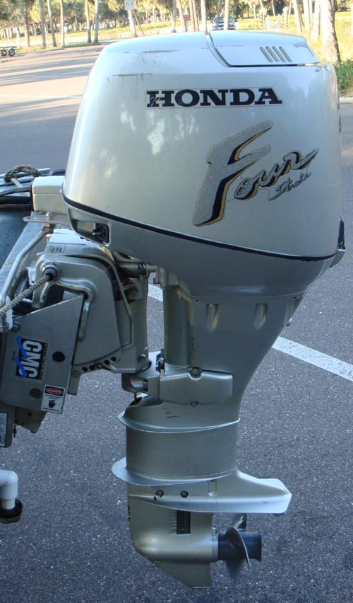 25 Hp Suzuki Outboard For Sale Used Autos Post
