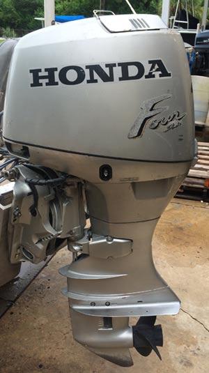 40 hp honda outboards for sale honda outboard motor for Used honda boat motors for sale