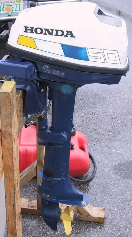 Used 4 stroke outboards for sale autos post for Used yamaha 4 stroke outboard motors for sale