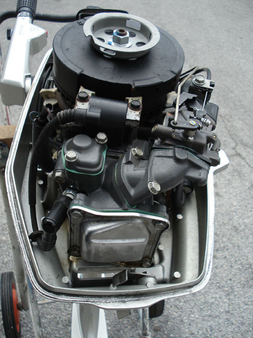5 hp honda long shaft outboard for sale for Best 8 hp outboard motor