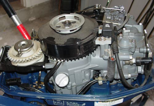 Honda Outboard Motor 5hp Used Outboard Motors For Sale