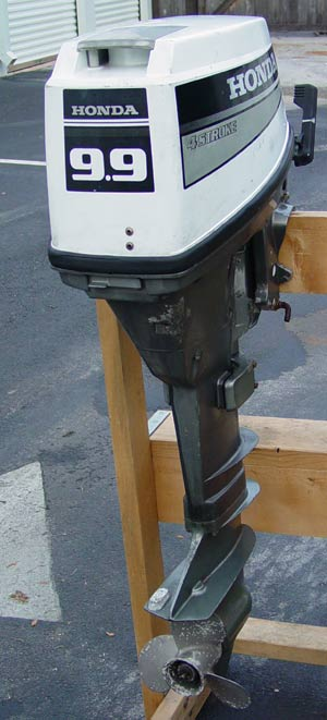 Honda outboard for Honda outboard motor prices