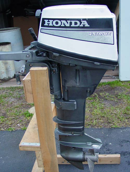 Honda outboard for Honda outboard motors price