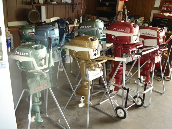 antique outboard motors elgin used outboard motors for