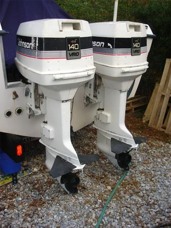 moreover Twins likewise Hqdefault further Maxresdefault in addition . on johnson outboard motor carburetor