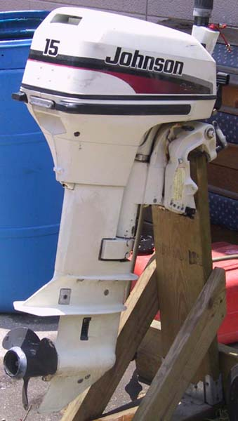 outboard motors used florida used outboard motors for