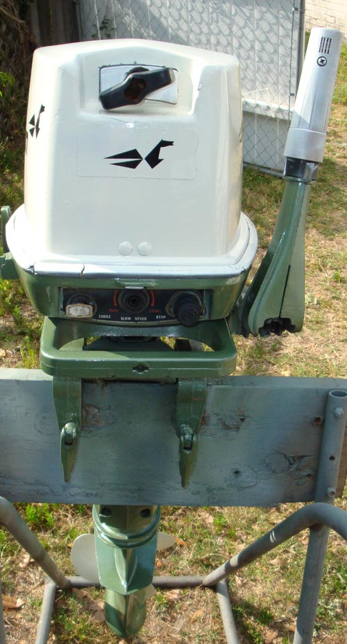 20 hp johnson outboard for sale for 20 hp motor for sale