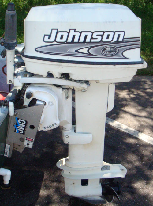 Contents contributed and discussions participated by anthony staten 2001 johnson 25hp manuals fandeluxe Image collections