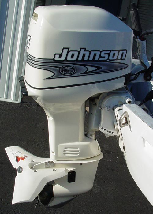 25 hp suzuki outboard for sale autos post for 25 hp johnson outboard motor