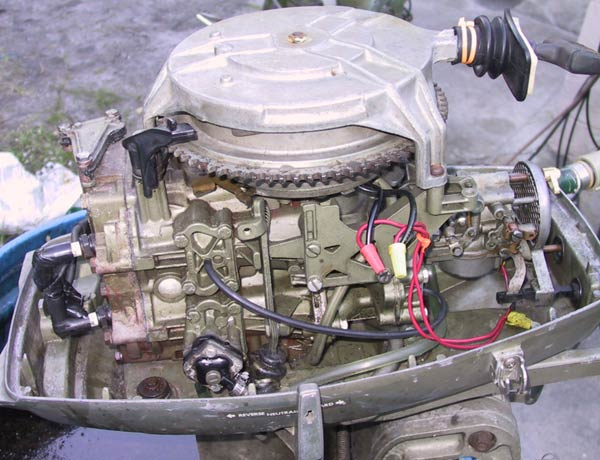 Maxresdefault as well Neptune Mighty Mite as well Hp Wheretofill X as well Maxresdefault as well . on johnson outboard motor carburetor