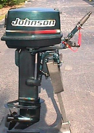 Outboard Motor 30 Hp For Sale Used Outboard Motors For Sale