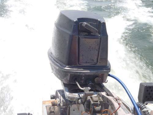 100+ Johnson Outboard Motors Brand – yasminroohi