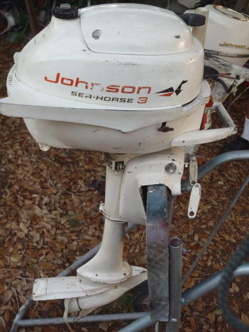 3hp johnson lightwin outboard rh smalloutboards com johnson 3hp outboard motor manual johnson 3 hp outboard motor