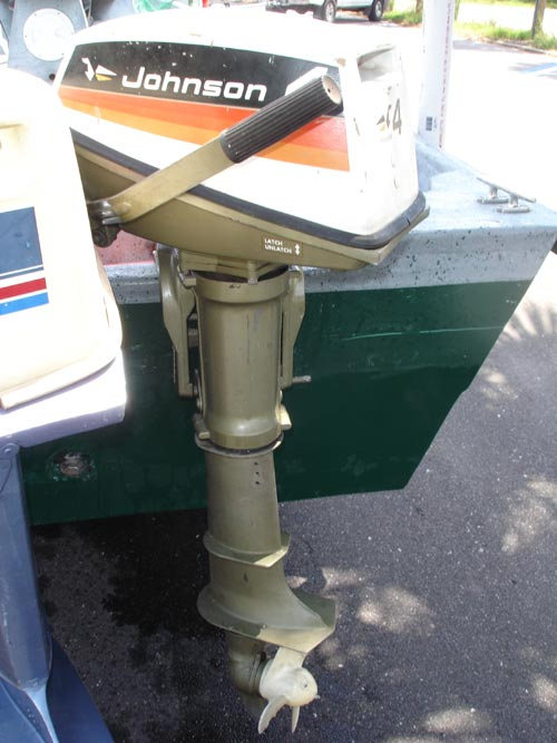 Used Outboards For Sale Nc Autos Post