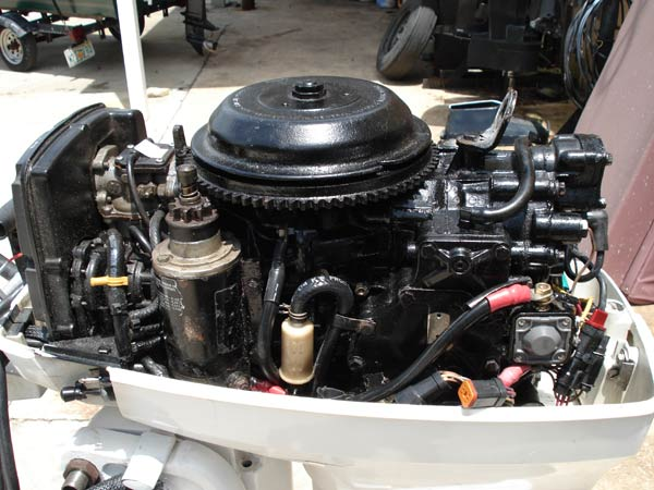 mercury 25 hp wiring diagram 50    hp    johnson outboard tiller  50    hp    johnson outboard tiller