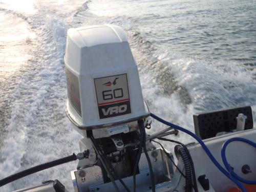 60 hp johnson outboard rh smalloutboards com