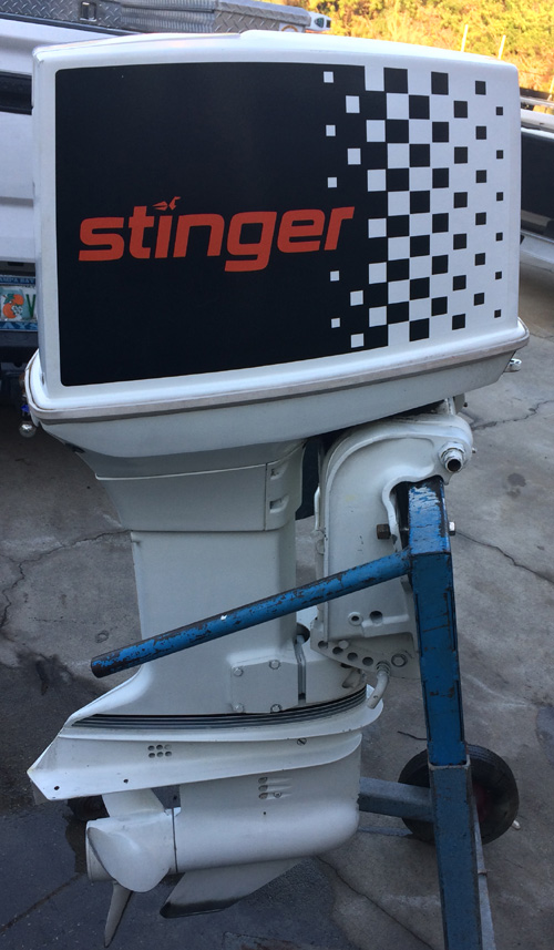 70 hp johnson outboard for 70 hp evinrude outboard motor for sale