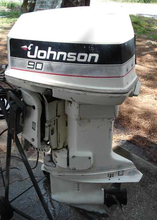 2004 90 hp yamaha 4 stroke outboard motor for sale autos for 4 stroke motors for sale