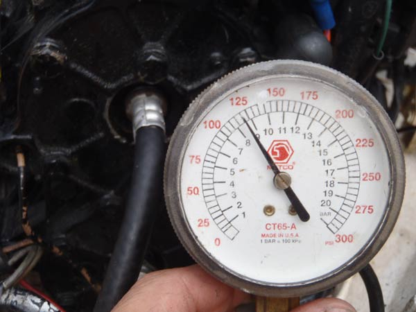 90 Hp johnson Outboard Motor parts yamaha 150 outboard price
